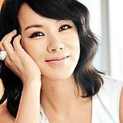 Lời bài hát được thể hiện bởi ca sĩ Uhm Jung Hwa