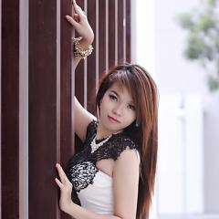 Ca sĩ Kim Ny Ngọc