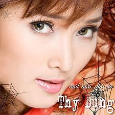 Lời bài hát được thể hiện bởi ca sĩ Thy Dung ft. Lê Hiếu
