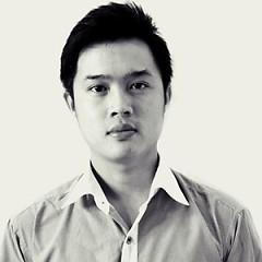 Lời bài hát được thể hiện bởi ca sĩ Xinpiti