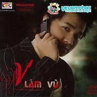 Lâm Vũ