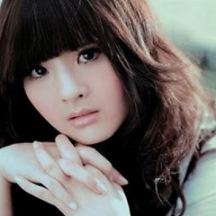 Lời bài hát được thể hiện bởi ca sĩ Quách Tĩnh