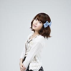 Lời bài hát được thể hiện bởi ca sĩ K-Lim