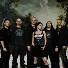 Lời bài hát được thể hiện bởi ca sĩ Within Temptation