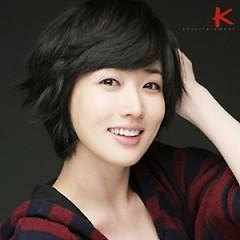 Lời bài hát được thể hiện bởi ca sĩ Choi Jung Won