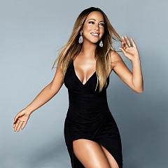 Nghệ sĩ Mariah Carey