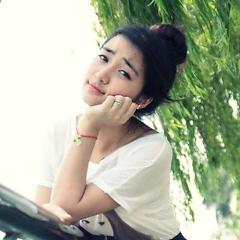 Hòa Minzy