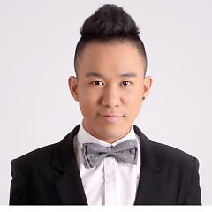 Lời bài hát được thể hiện bởi ca sĩ Ngô Duy Khiêm