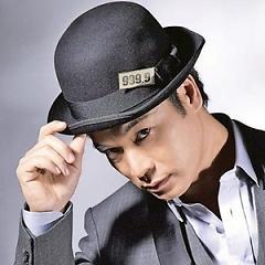 Lời bài hát được thể hiện bởi ca sĩ Quách Tấn An