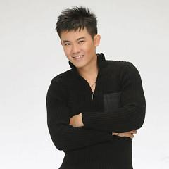 Nghệ sĩ Vân Quang Long