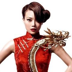 Lời bài hát được thể hiện bởi ca sĩ Dung Tổ Nhi  ft.  Thảo Mãnh