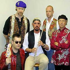 Lời bài hát được thể hiện bởi ca sĩ Jethro Tull