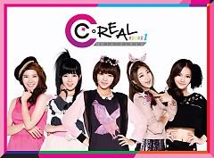 Lời bài hát được thể hiện bởi ca sĩ C-Real