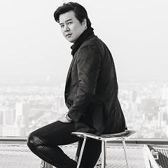 Nghệ sĩ Thanh Bùi