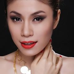 Uyên Trang