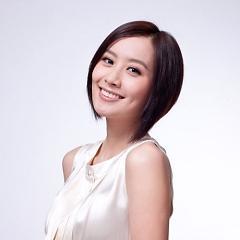 Lời bài hát được thể hiện bởi ca sĩ Trần Pháp Lai