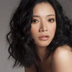 Lời bài hát được thể hiện bởi ca sĩ Nghi Văn ft. Đăng Khôi