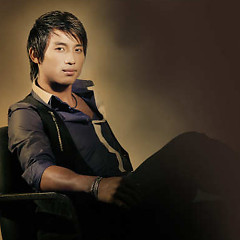 Lời bài hát được thể hiện bởi ca sĩ Nguyễn Đan ft. Tường Vy