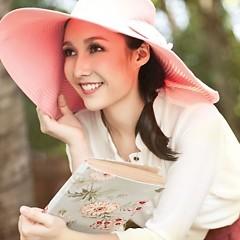 Anna Trương