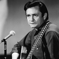 Lời bài hát được thể hiện bởi ca sĩ Johnny Cash ft. Bob Dylan