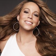 Lời bài hát được thể hiện bởi ca sĩ Mariah Carey ft. Da Brat