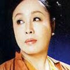 Nghệ sĩ Thu Hiền