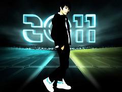 Lời bài hát được thể hiện bởi ca sĩ L3e