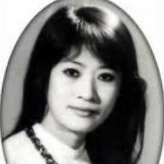 Lời bài hát được thể hiện bởi ca sĩ Quỳnh Liên ft. Quang Lý