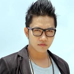 Nghệ sĩ Hoàng Rapper