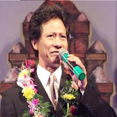 Nghệ sĩ Chế Linh