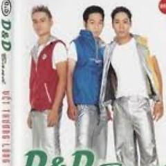 Lời bài hát được thể hiện bởi ca sĩ D&D