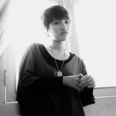 Lời bài hát được thể hiện bởi ca sĩ Nguyên Hà
