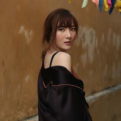 Nghệ sĩ Yến Nhi