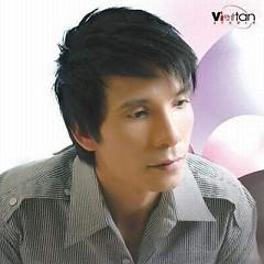Hồ Quang 8