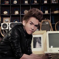 Lời bài hát được thể hiện bởi ca sĩ Đình Phong