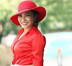 Nghệ sĩ Phương Thanh