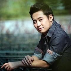 Lời bài hát được thể hiện bởi ca sĩ Hoàng Nghiệp ft. Rainy