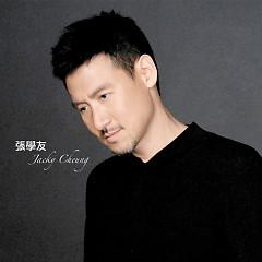 Nghệ sĩ Trương Học Hữu