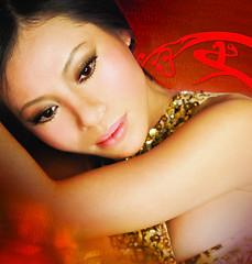 Lời bài hát được thể hiện bởi ca sĩ Y Phương