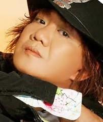 Lời bài hát được thể hiện bởi ca sĩ Nguyên Lộc ft. Khánh Dung
