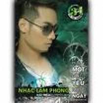 Nhạc Lam Phong