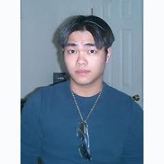 Lời bài hát được thể hiện bởi ca sĩ Eddy Việt ft. Cá Chép