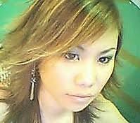 Lời bài hát được thể hiện bởi ca sĩ Vân Anh