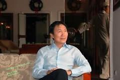 Tải nhạc 320kb của ca sỹ Châu Đình An