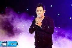 Lời bài hát được thể hiện bởi ca sĩ Sa Khang