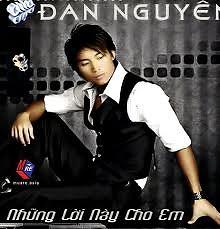 Nghệ sĩ Đan Nguyên