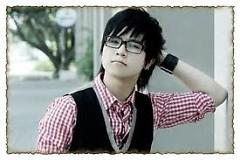 Lời bài hát được thể hiện bởi ca sĩ Ngô Chấn Đông ft. Ngô Khánh Cường