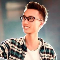 Lời bài hát được thể hiện bởi ca sĩ Lynk Lee ft. Phúc Bằng