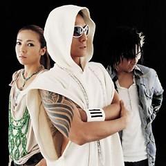 Lời bài hát được thể hiện bởi ca sĩ M.o.v.e