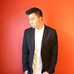 Nghệ sĩ Anh Khang
